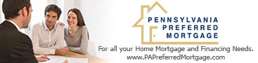 Pennsylvania Preferred Mortgage