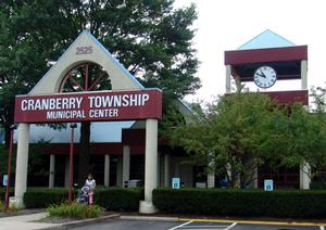 photos/AgentWebsites/Homepage_photos/Cranberry Twp Municipal Center