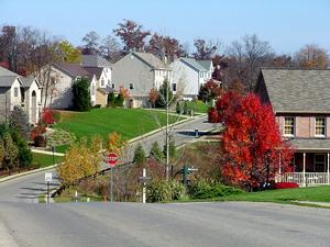 photos/AgentWebsites/Homepage_photos/Cranberry Twp Neighborhood Street